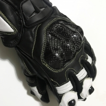 moto-rukavice